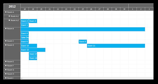 scheduler-windows-8-theme.png