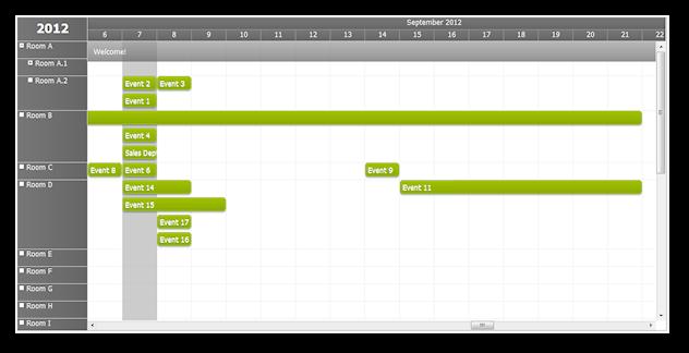 scheduler-css-theme-green.png