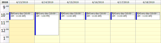 calendar-recurrence-675.png