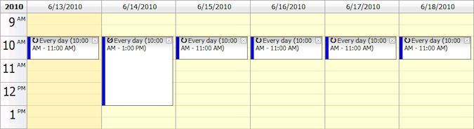 calendar-recurrence-675.png