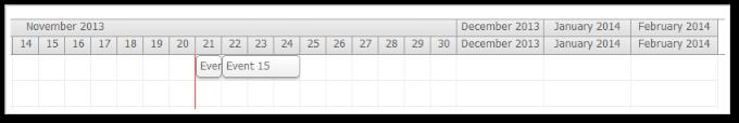 scheduler-asp.net-timeline-non-linear.png