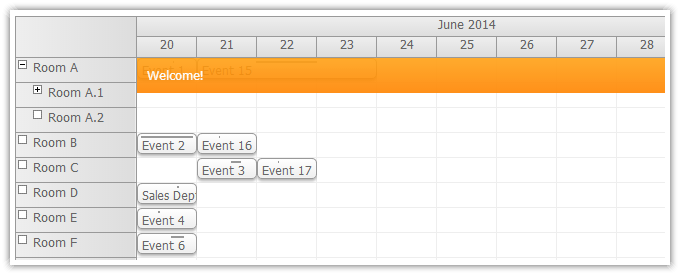 asp.net-scheduler-white-css-theme.png