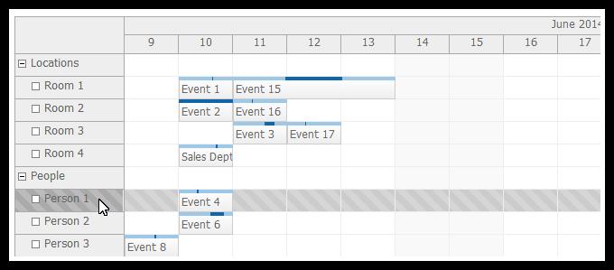 asp.net-scheduler-row-selecting.png