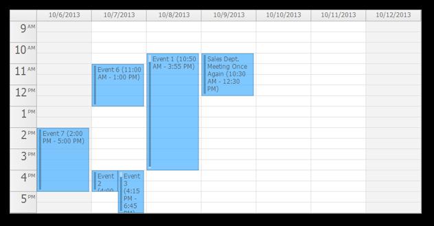event-calendar-asp.net-open-source-css-transparent.png
