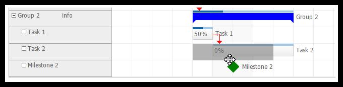 asp.net-gantt-chart-drag-and-drop-task-moving.png