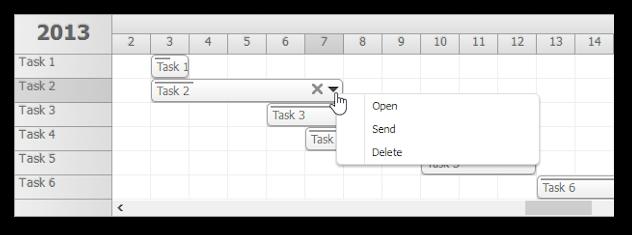 gantt-chart-asp.net-area-context-menu.png