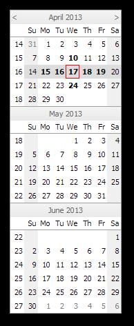 calendar-navigator-vertical.png