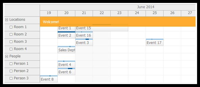 asp.net-scheduler-control.png