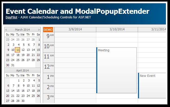 event-calendar-asp.net-modalpopupextender.png