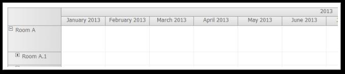 scheduler-asp.net-timeline-months.png