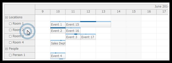 asp.net-scheduler-row-double-click.png