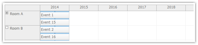 asp.net-scheduler-timeline-year-scale.png