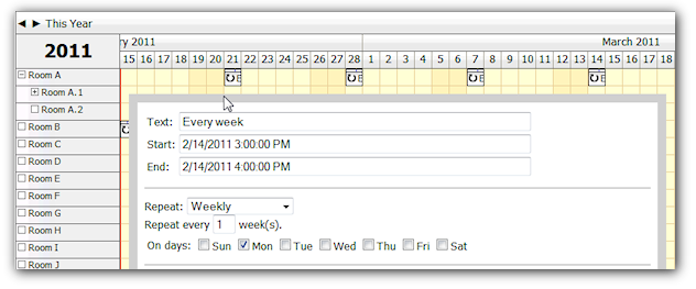 scheduler-recurrent-events.png