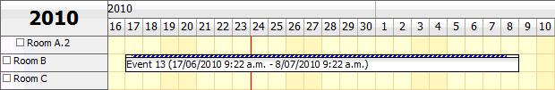 scheduler-duration-bar-image.png