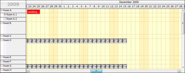 scheduler-dynamic-event-rendering600x239.png