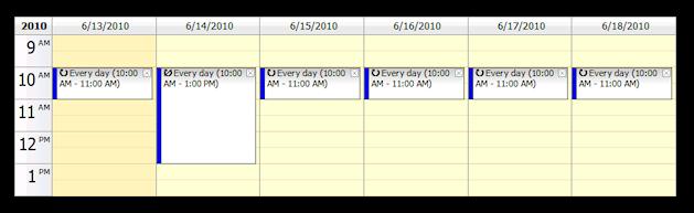 calendar-recurrence-asp-net.png