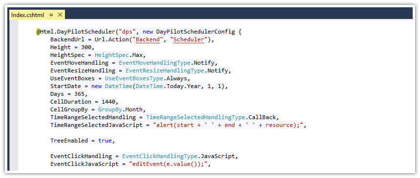 daypilot-pro-for-asp.net-mvc.png