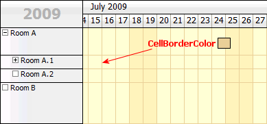 scheduler-cellbordercolor-389x181.png
