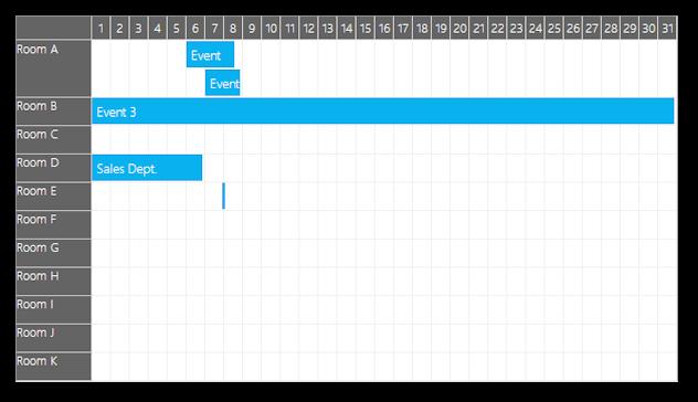 scheduler-asp.net-open-source-css-windows-8.png