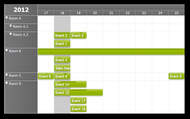 scheduler-duration-bar-css-theme.png