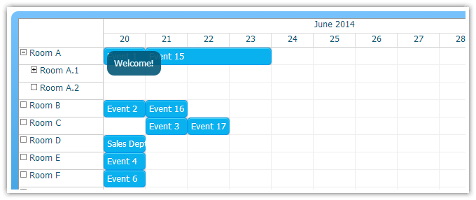 asp.net-scheduler-blue-css-theme.png