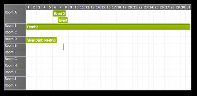 scheduler-asp.net-open-source-css-green.png