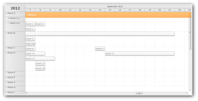 scheduler-css-theme-white.png