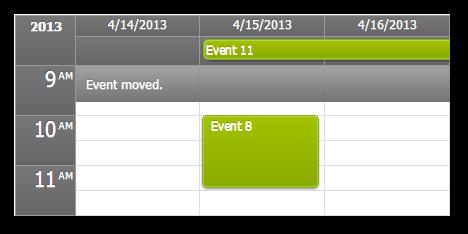 event-calendar-ajax-notify.png