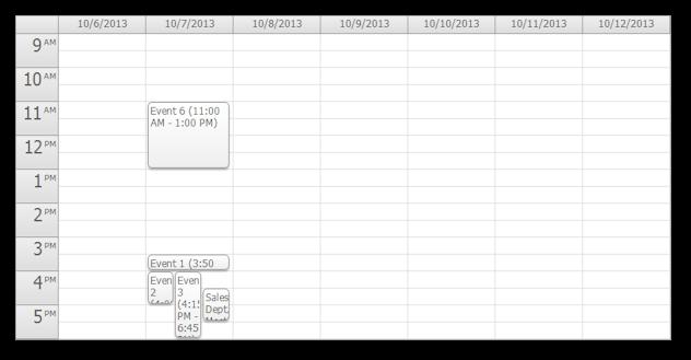 event-calendar-asp.net-open-source-css-white.png