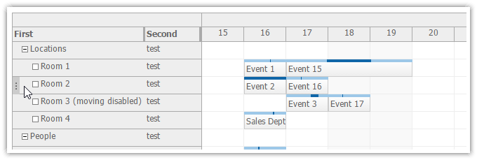 asp.net-scheduler-row-moving.png
