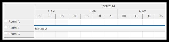 asp.net-scheduler-timeline-scale-minutes.png