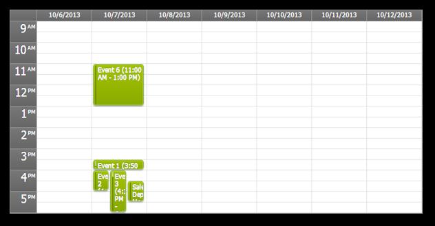 event-calendar-asp.net-open-source-css-green.png