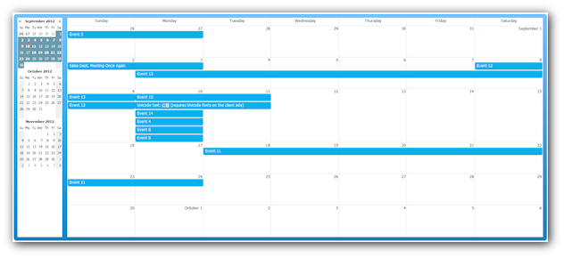monthly-calendar-css-theme-blue.png
