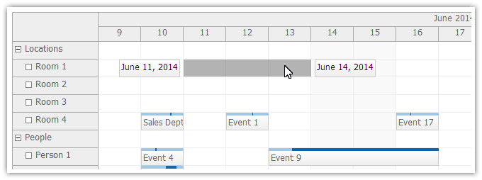 asp.net-scheduler-drag-and-drop-creating-indicator.png