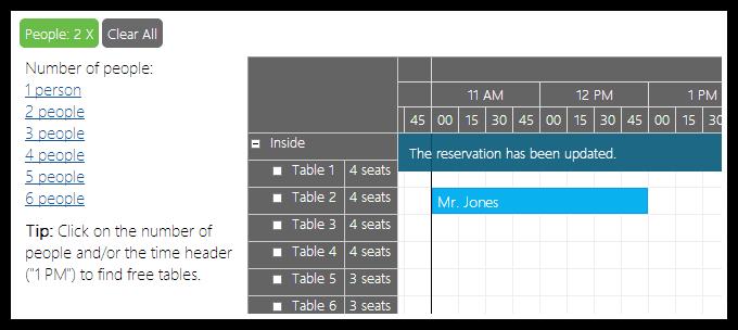 asp.net-scheduler-restaurant-reservation.png