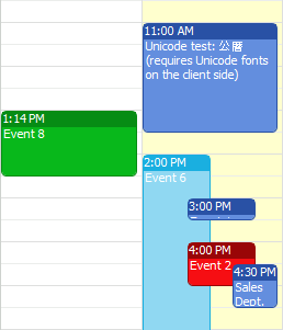 calendar-custom-event-border-color.png