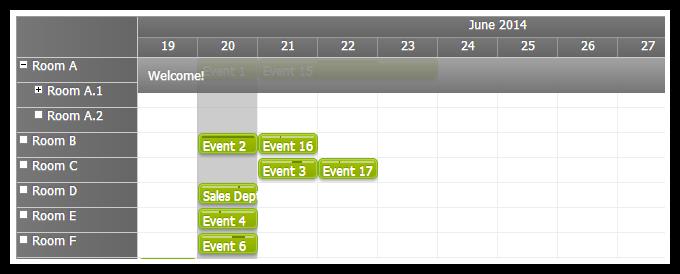 asp.net-scheduler-green-css-theme.png