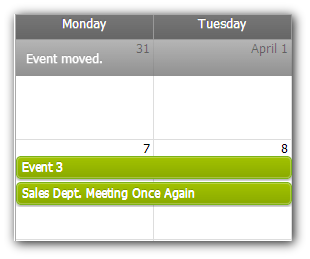 monthly-event-calendar-ajax-notify.png