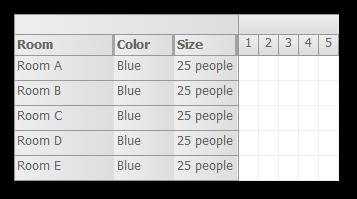 scheduler-asp.net-row-header-columns.png