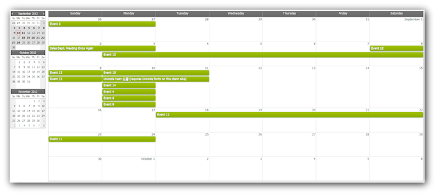 monthly-calendar-css-theme-green.png