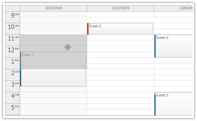 asp.net-event-calendar-drag-and-drop-open-source.png