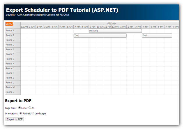 scheduler-pdf-export-tutorial.png