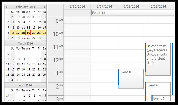 event-calendar-for-asp.net.png