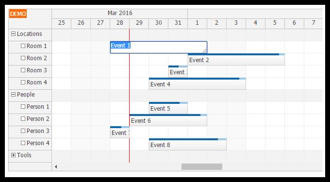 asp.net-scheduler-inline-editing.png