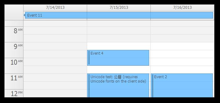 event-calendar-asp.net-business.png