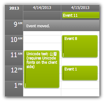 event-calendar-duration-bar-cssonly-mode.png