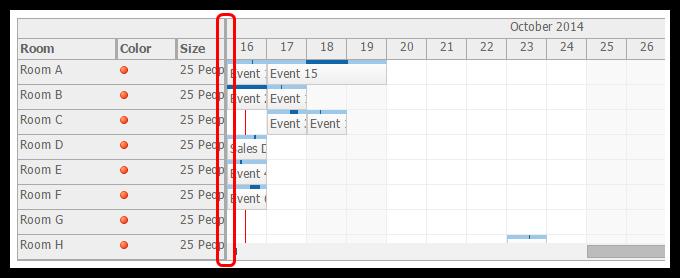 asp.net-scheduler-row-header-splitter.png