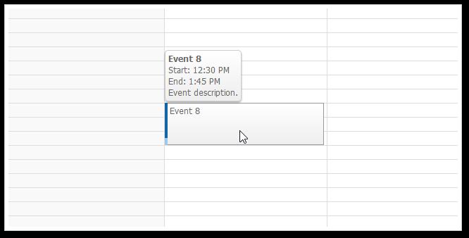 event-bubble-default-css-theme.png