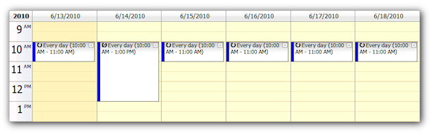 calendar-recurrence.png