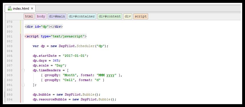 daypilot-pro-for-javascript.png